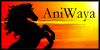 AniWaya has horses in sundown
