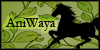 AniWaya has foresty horses, too